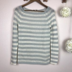 J Crew Lightweight Sweater XS